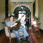 Luke Winslow King-Everlasting Arms (LP)