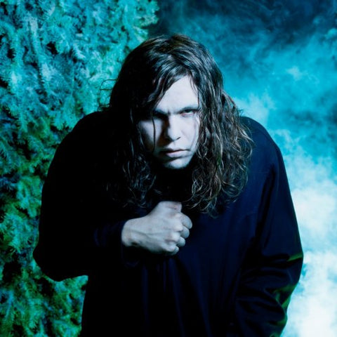 Jay Reatard-Watch Me Fall (LP)