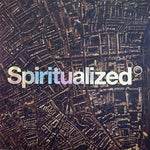 Spiritualized-Royal Albert Hall October 10, 1997 (2XLP)