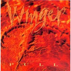 Winger-Pull (LP)