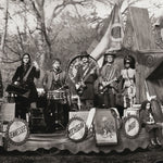 The Raconteurs-Consolers of the Lonely (2XLP)