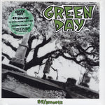 "Green Day–39/Smooth (LP+2X7"") - Cameron Records"