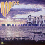 The Bards-The Moses' Lake Recordings (LP)