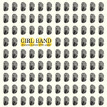 Girl Band-Holding Hands With Jamie - Cameron Records
