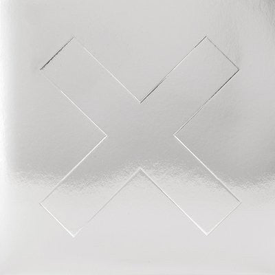 The XX-I See You