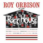 Roy Orbison-Roy Orbison at the Rock House (LP)