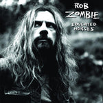 Rob Zombie-Educated Horses (LP)