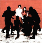 The White Stripes-White Blood Cells (2XLP)