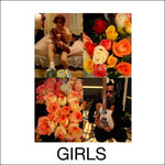 Girls-Album - Cameron Records
