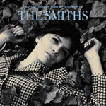 Various Artists-Please, Please, Please: A Tribute to the Smiths (2XLP)