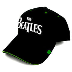 The Beatles Sandwich Peak Hat