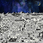 Father John Misty-Pure Comedy (2XLP) - Cameron Records