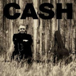 Johnny Cash - American II: Unchained (LP)