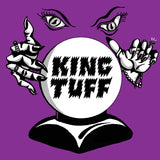 King Tuff-Black Moon Spell (LP)