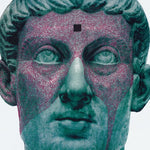 Protomartyr-The Agent Intellect