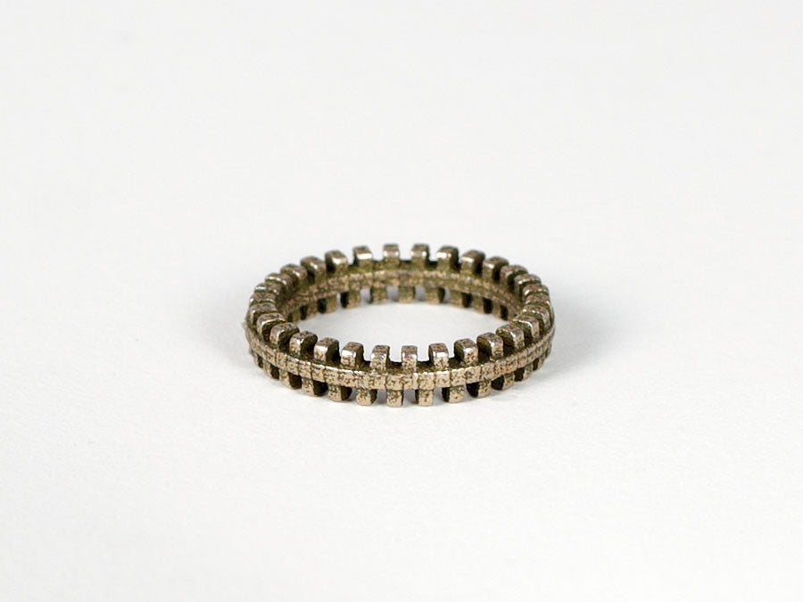 Tread Ring