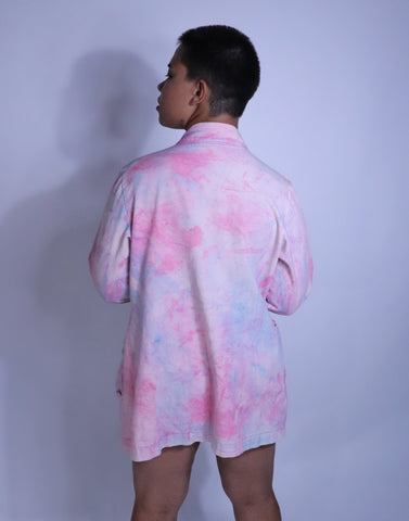 Painters Duster Jacket