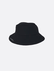 Everything You Can Imagine Bucket Hat