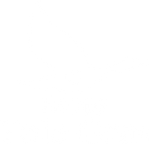 Happy Foie Gras