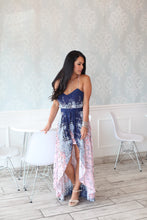 Load image into Gallery viewer, The Celebration Maxi Dress