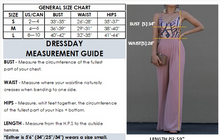 Load image into Gallery viewer, Glitz and Glam jumpsuit