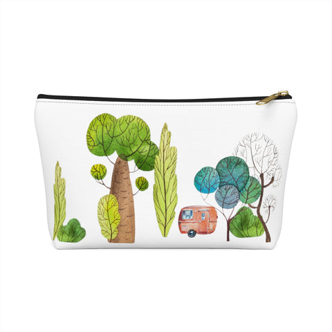 Adventure Awaits Accessory Pouch
