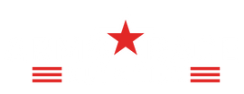 Arms Race Nutrition
