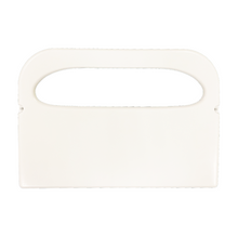 Load image into Gallery viewer, Plastic 1/2 Fold Toilet Seat Covers Dispensers