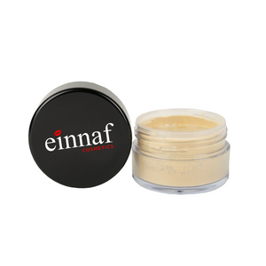 MICRO-FINE LOOSE POWDER - BAMBOO