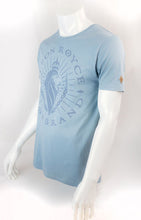 Laden Sie das Bild in den Galerie-Viewer, Shirt - Leon Royce Lion Brand