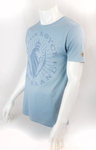 Shirt - Leon Royce Lion Brand