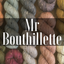 Mr. Bouthillette