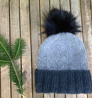 Comfort Wolle Gala 50 Hat Kits