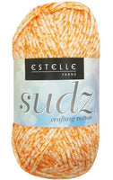 LAINE - Sudz Crafting Cotton Spray - Estelle Yarns