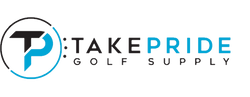 Take Pride Golf Supply