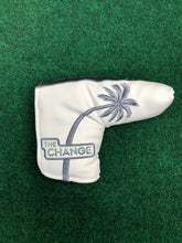 Load image into Gallery viewer, The Palms Putter Cover