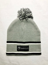 Load image into Gallery viewer, TPGS Pom Beanie