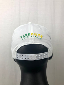 Augusta CHANGE Snap Back