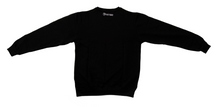 Load image into Gallery viewer, TPG Crew Sweater