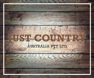 Brand: Just Country