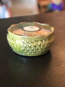 Swan Creek Candle Co. Citrus & Sage Candle