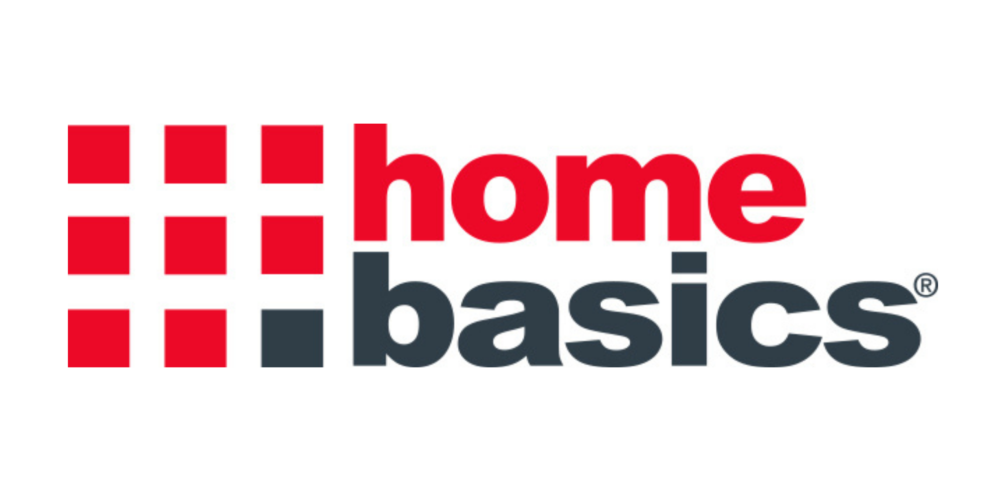 About Us - Shop Home Basics