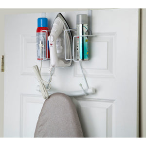 Sunbeam Over the Door Ironing Board Holder