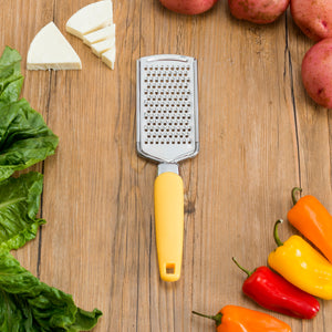Home Basis Silicone Cheese Grater