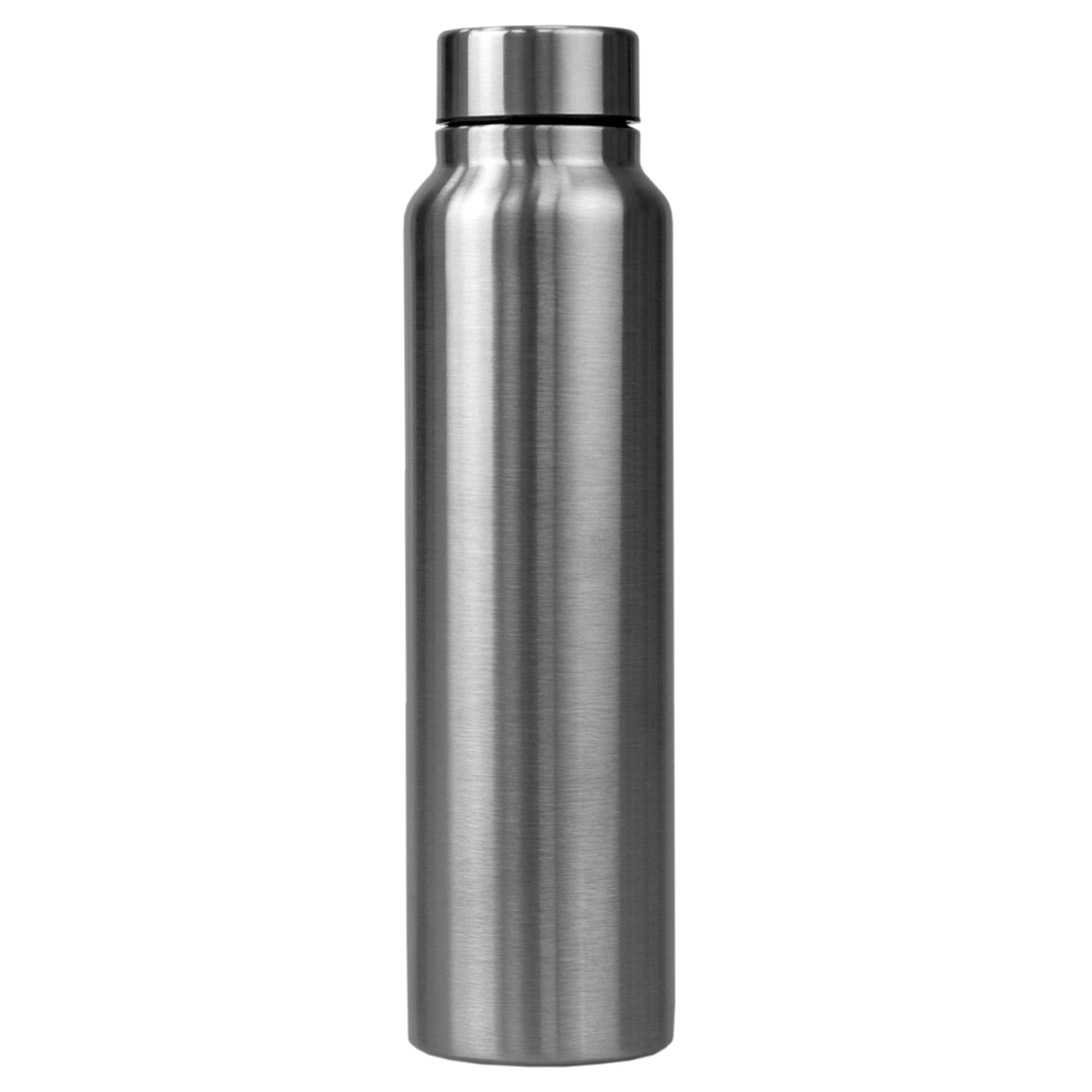 Altai 30 oz. Stainless Steel Travel Bottle, Silver