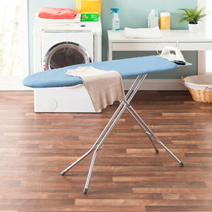 Sunbeam Scorch Resistant Ironing Board Cover with Pad