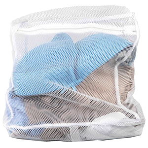 Sunbeam Medium Mesh Intimates Wash Bag
