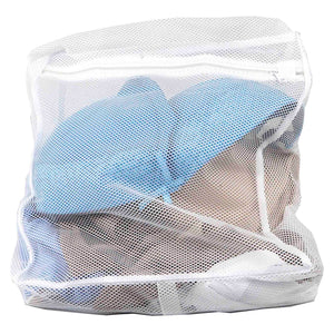 Sunbeam Mesh Intimates Wash Bag