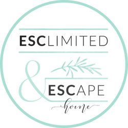 ESC Limited
