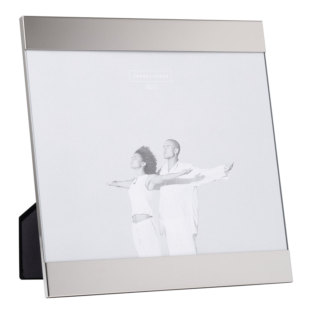 Duo Band Photo Frames - Multiple Sizes